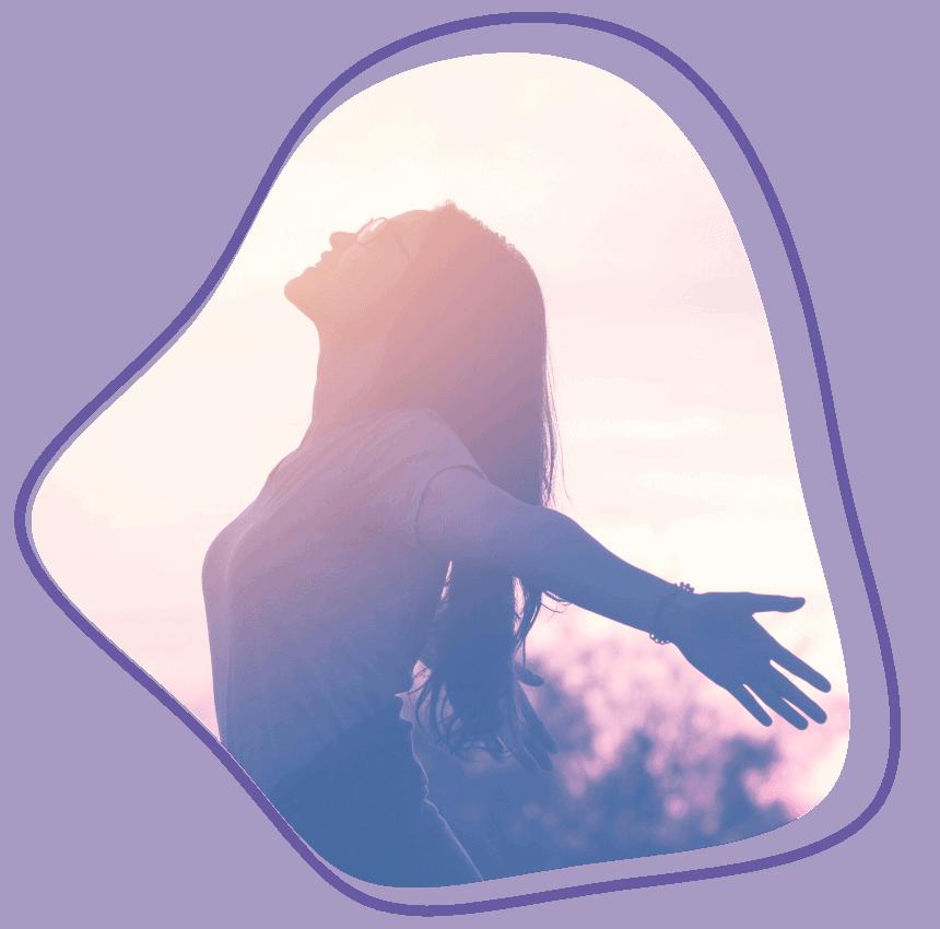 judith-sick-die-positiven-effekte