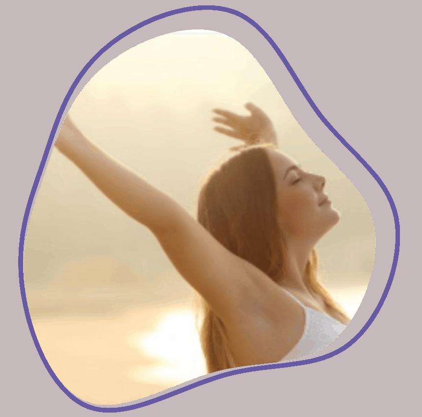 judith-sick-die-positiven-wirkungen