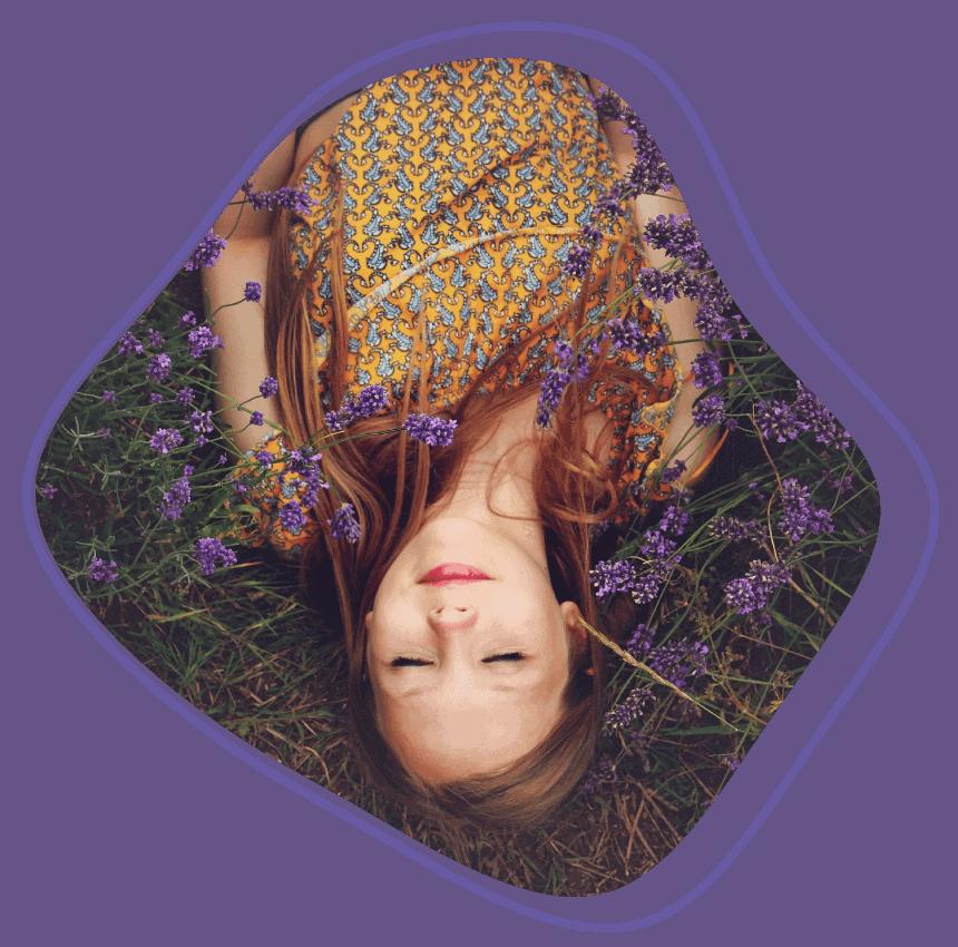 judith-sick-selbsthypnose