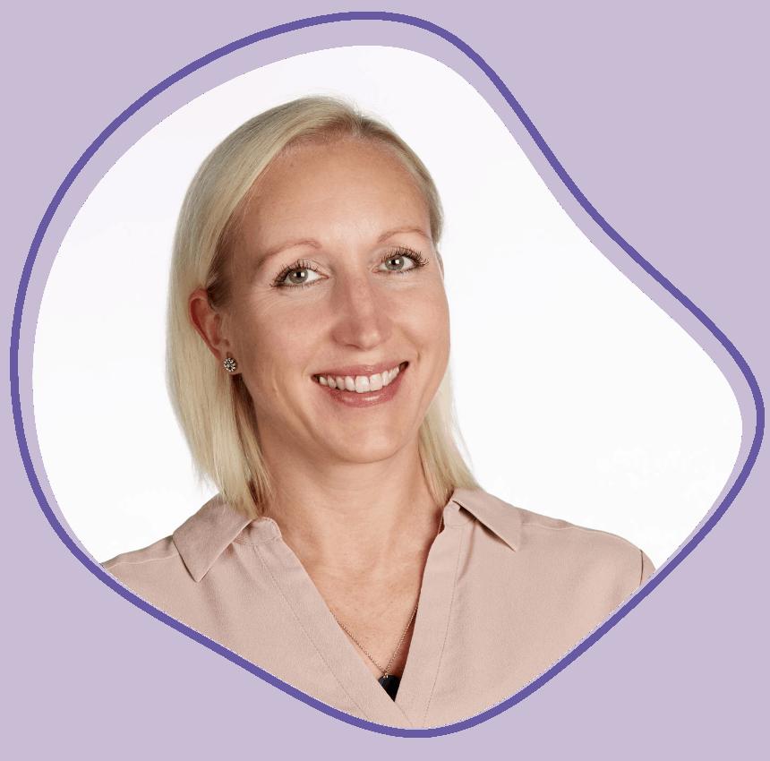 judith-sick-antreiber-analyse-über-mich
