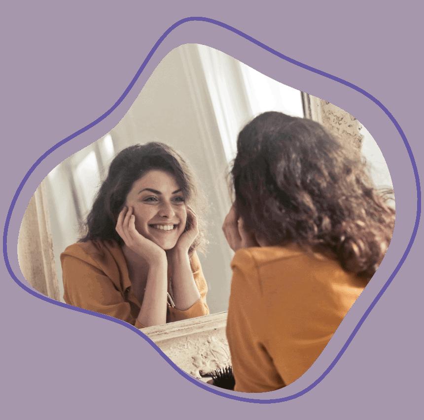 judith-sick-selbstwert-coaching-selbstbewusstsein